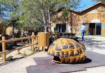 village-tortues-carnoules-tarifs-horaires-var-83-famille