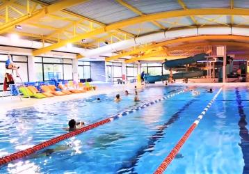 complexe-aquatique-sanary-sur-mer-piscine-var-83