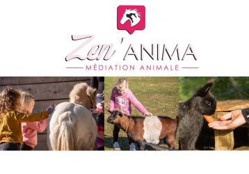 ferme-pedagogique-zen-anima-by-sarah-lavandou-visite-enfants-famille-animaux-mediation-animale