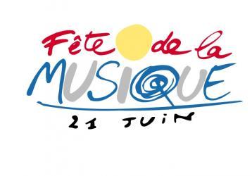 fete-musique-var-83-programme-concert-animations-festivites
