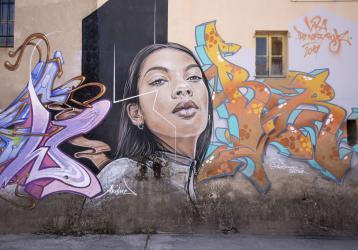 musee-ciel-ouvert-saint-raphael-street-art-urbain
