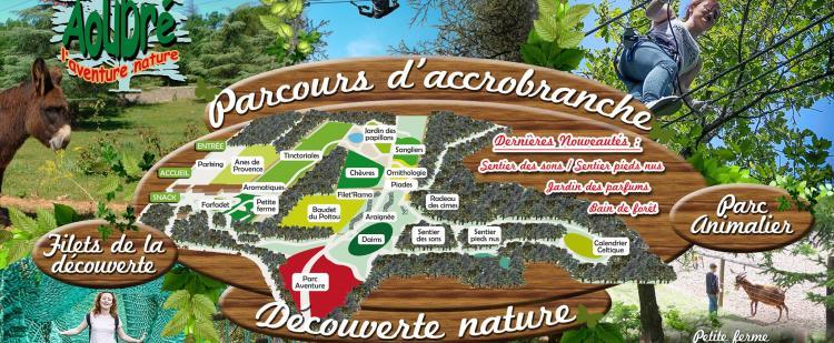 aoubre-parc-aventure-famille-accrobranche-decouverte