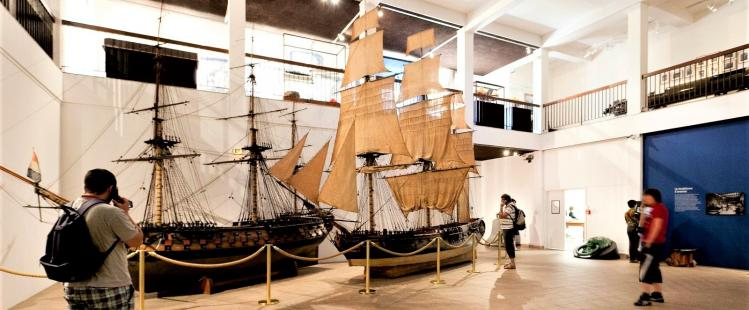 musee-national-marine-toulon-histoire-arsenal