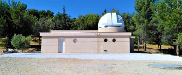 observatoire-astronomique-ollioules-vega-gros-cerveau-astronomie-famille-enfants-var-83