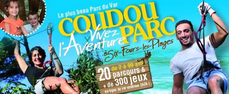 coudou-parc-six-fours-aventure-famille-enfants-accrobranche-var-83-loisirs-sortie