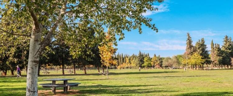 jardin-brulade-londe-maures-parc-nature-var-83