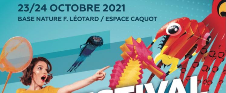 frejus-festival-international-air-cerf-volant-vent