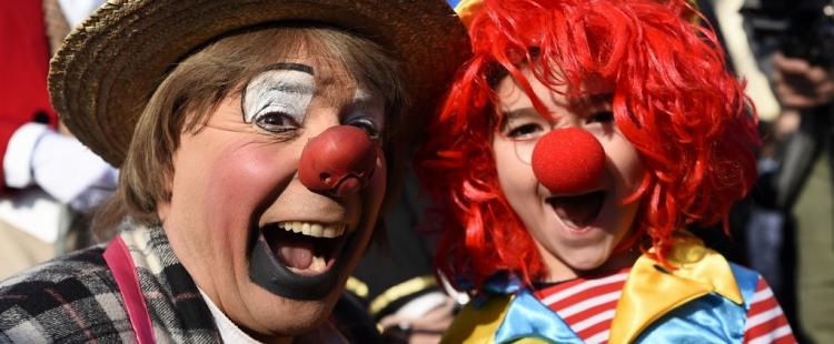 esprit-cirque-stages-neoules-var-83-spectacles-animations