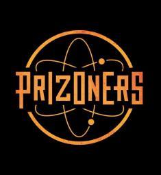 prizoners-frejus-escape-game-famille-aventure