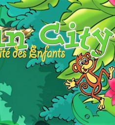 fun-city-frejus-parc-jeux-indoor-enfants