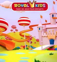 royal-kids-hyeres-toulon-parc-indoor-jeux-enfants