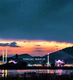 magic-world-hyeres-parc-attraction-fete-foraine