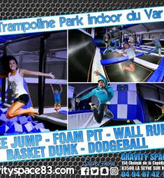 gravity-space-trampoline-park-la-seyne-sur-mer-83
