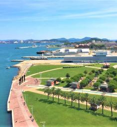 parc-navale-seyne-sur-mer-sortie-famille-var-83-jardin-balade