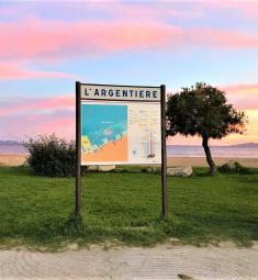plage-var-argentiere-la-londe-les-maures-famille-83-sortir-enfants