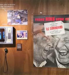 musee-louis-de-funes-saint-raphael-acteur-visite-famille-enfants-var-83
