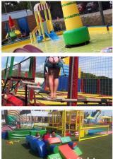 play-city-parc-loisirs-famille-enfants-puget-argens-var-83