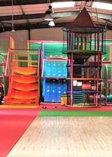 royal-kids-brignoles-parc-jeux-indoor-enfants