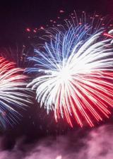 14-juillet-2021-var-83-feu-artifice-fete-nationale