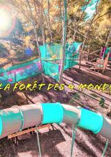 foret-des-4-mondes-parc-loisirs-seyne-sur-mer-jeux-enfants-var-83