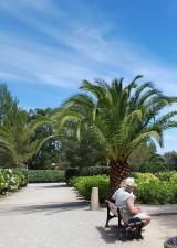 parc-areca-frejus-saint-aygulf-jardin-botanique-balade-famille-enfants-var-83