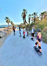 holitrip-var-experience-onewheel-skateboard-electrique-sortie-famille-enfants-adolescent-balade-83-loisirs-fun