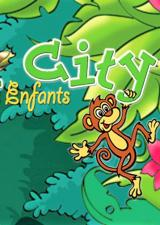 fun-city-frejus-parc-jeux-indoor-enfants