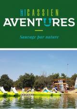 saint-cassien-aventures-activites-famille-enfants-jeux-chasse-tresor-defis-var-83