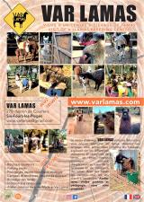 var-lamas-visite-elevage-ferme-pedagogique-insolite-83