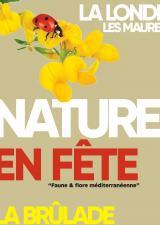 nature-fete-londe-maures-brulade-animations-famille-enfants-jeux-var-83