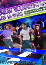 gravity-space-trampoline-park-la-garde-toulon-83