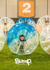 bump-games-var-bubble-foot-archery-enfants-famille-sortie-var-83