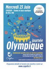 journee-olympique-cogolin-animations-activites-sportives-enfants-ados