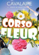 corso-fleuri-cavalaire-programme-tarif-carnaval