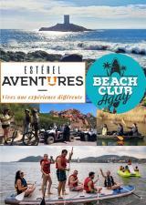 esterel-aventures-loisirs-activites-famille-enfants-agay-dramont-var-83-sortie-vacances