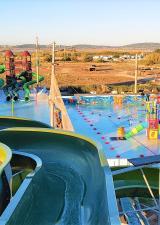 aqua-family-hyeres-parc-aquatique-loisirs-toboggans-enfants-var-83