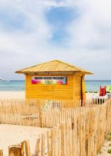 water-glisse-passion-activites-plage-pampelonne-base-nautique-famille-enfants-paddle-pedalo-kayak