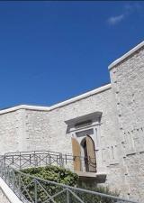 memorial-debarquement-liberation-provence-toulon