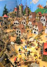 art-en-jouet-bauduen-musee-playmobil-visite-famille-enfants-lac-sainte-croix