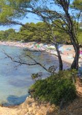 plage-estragnol-bormes-les-mimosas-var-famille-enfants-plus-belles-plages