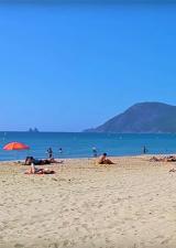 plage-sablettes-seyne-sur-mer-famille-enfants-var-83-vacances