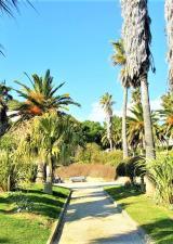 parc-mediterrannee-six-fours-plages-cap-negre-sortie-famille-var