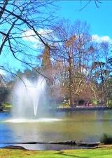 parc-jardin-olbius-riquier-hyeres-balade-famille-var-83-enfants