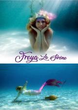 tresors-freya-sirene-anniversaire-enfants-animation-var-83-idee