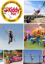kiddy-parc-hyeres-attractions-enfants-famille-maneges-loisirs-var-83