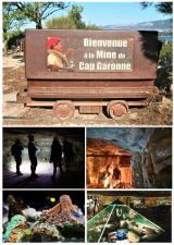 mine-cap-garonne-pradet-musee-famille-enfants-sortie-var-83