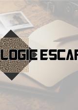 logic-escape-game-luc-enigmes-famille-enfants-var-83