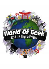 world-of-geek-salon-frejus-festival-culture-pop-manga-animations-famille-enfants-ados-cosplay