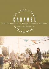caramel-cannet-des-maures-activites-famille-enfants-bebes-var-83-ateliers-creatif-loisirs