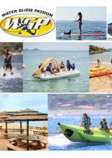 water-glisse-passion-les-issambres-activites-nautiques-famille-sports-glisse-loisirs-enfants-var-83